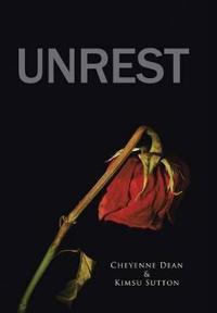 Unrest
