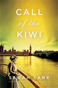 Call of the Kiwi