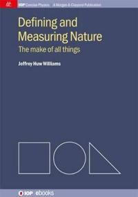 Defining and Measuring Nature