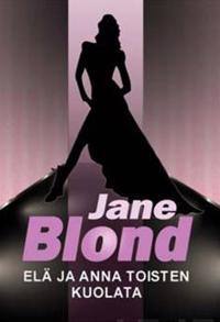 jane-blond.jpg