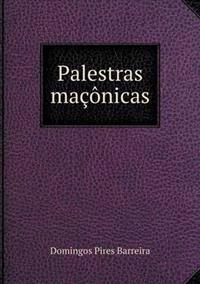 Palestras Maconicas