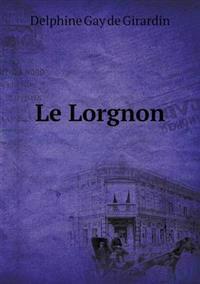 Le Lorgnon