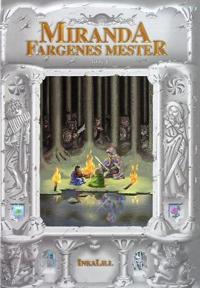 Fargenes mester