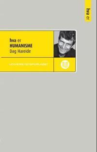 Hva er humanisme