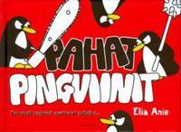 Pahat pingviinit