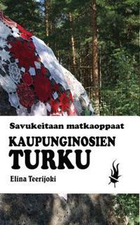 Kaupunginosien Turku