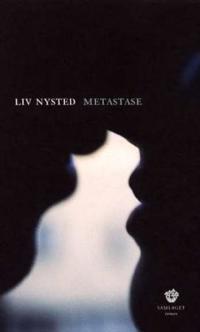 Metastase