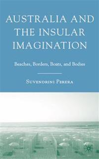 Australia and the Insular Imagination