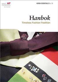 Hanbok: Timeless Fashion Tradition