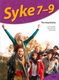 Syke 7-9