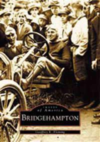 Bridgehampton
