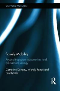 Family Mobility