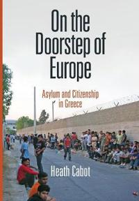 On the Doorstep of Europe