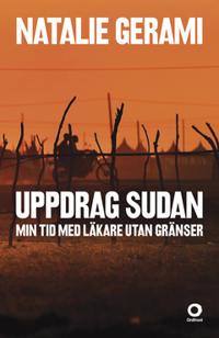 Uppdrag Sudan
