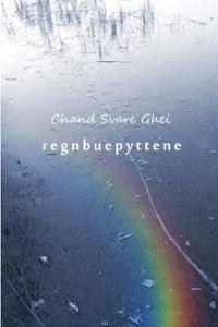 Regnbuepyttene - Chand Svare Ghei | Ridgeroadrun.org