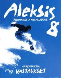 Aleksis 8