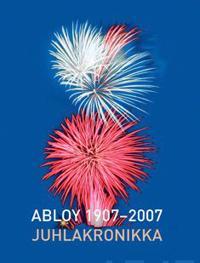 Abloy 1907-2007
