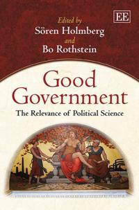Good Government