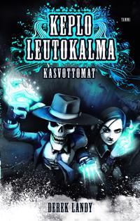Keplo Leutokalma
