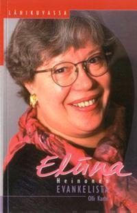 Eliina Heinonen 2021