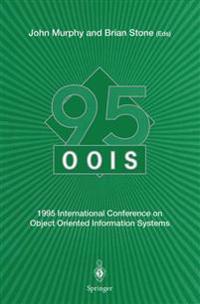 OOIS' 95