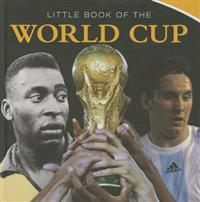 Little Book of World Cup 2014