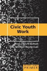 Civic Youth Work Primer