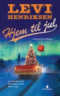 Hjem til jul