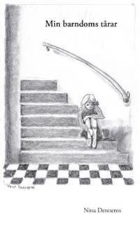 Min barndoms tårar