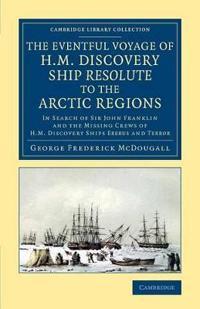 Cambridge Library Collection - Polar Exploration