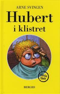Hubert i klistret