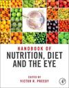 Handbook of Nutrition, Diet and the Eye