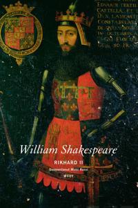 Rikhard II