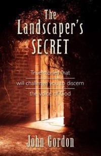 The Landscaper's Secret