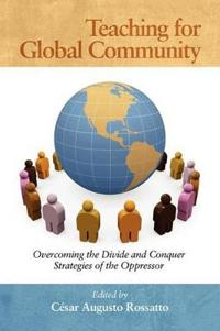 Teaching for Global Community