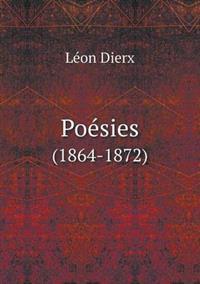 Poesies (1864-1872)