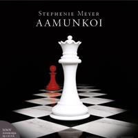 Aamunkoi (19 cd)