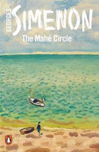 The Mahé Circle