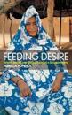 Feeding Desire