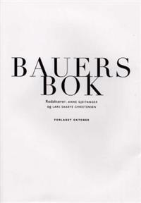 Bauers bok -  pdf epub