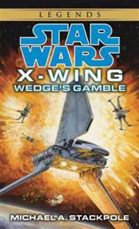 Wedge's Gamble