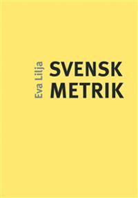 Svensk metrik