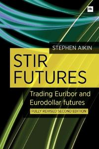 Stir Futures: Trading Euribor and Eurodollar Futures