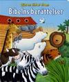 Djuren tittar fram : Bibelns berättelser