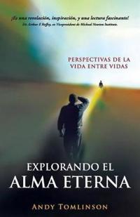 Explorando el Alma Eterna - Perspectivas de la Vida Entre Vidas