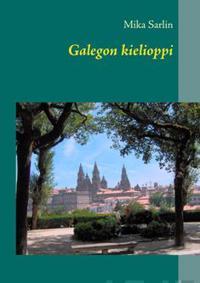 Galegon Kielioppi