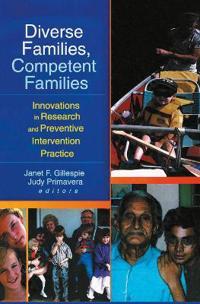 Diverse Families Competent Families