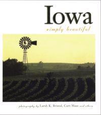 Iowa Simply Beautiful