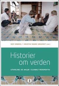 Historier om verden