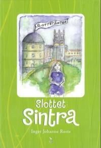 Slottet Sintra